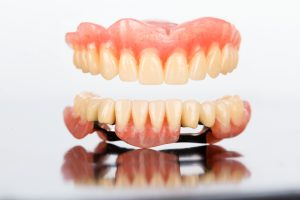 Dental Implants in Priest River